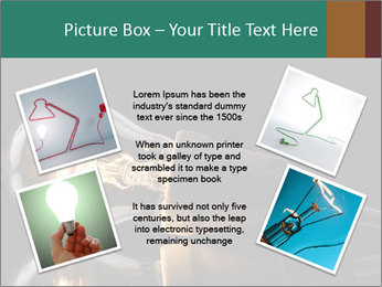 0000072410 PowerPoint Template - Slide 24