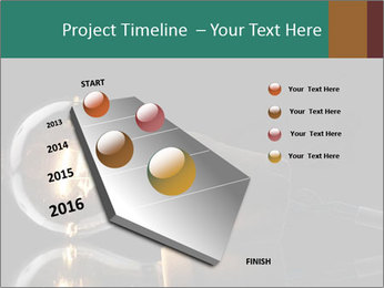0000072410 PowerPoint Template - Slide 26
