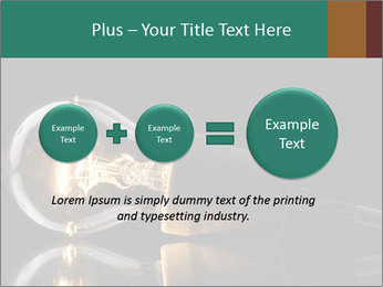0000072410 PowerPoint Template - Slide 75