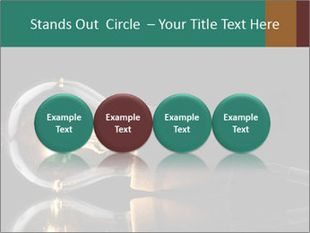 0000072410 PowerPoint Template - Slide 76