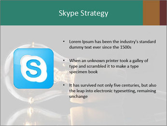 0000072410 PowerPoint Template - Slide 8