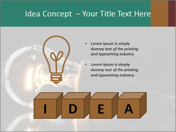 0000072410 PowerPoint Template - Slide 80