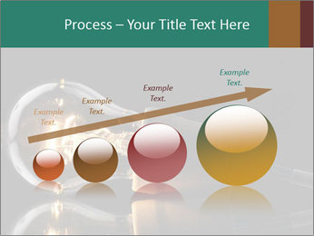 0000072410 PowerPoint Template - Slide 87