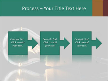 0000072410 PowerPoint Template - Slide 88
