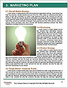 0000072410 Word Templates - Page 8