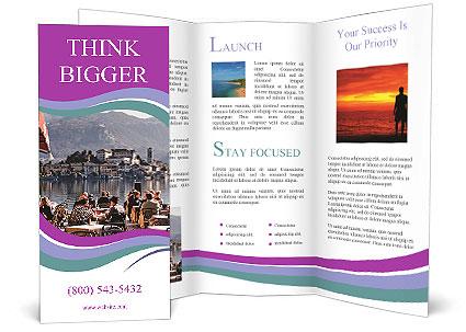 0000072411 Brochure Template