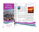 0000072411 Brochure Templates