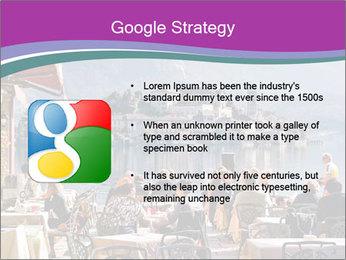 0000072411 PowerPoint Template - Slide 10