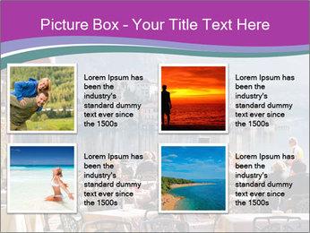 0000072411 PowerPoint Template - Slide 14