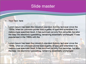0000072411 PowerPoint Template - Slide 2
