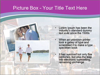 0000072411 PowerPoint Template - Slide 20