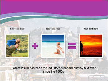 0000072411 PowerPoint Template - Slide 22