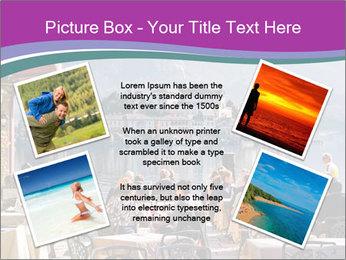 0000072411 PowerPoint Template - Slide 24