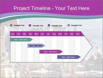 0000072411 PowerPoint Template - Slide 25