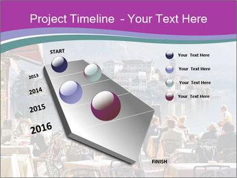 0000072411 PowerPoint Template - Slide 26