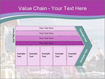 0000072411 PowerPoint Template - Slide 27