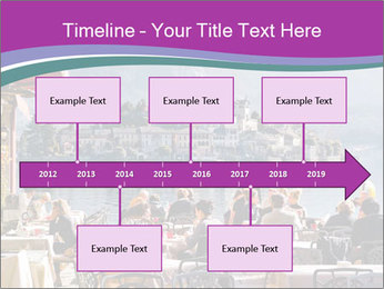 0000072411 PowerPoint Template - Slide 28