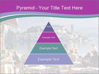 0000072411 PowerPoint Template - Slide 30