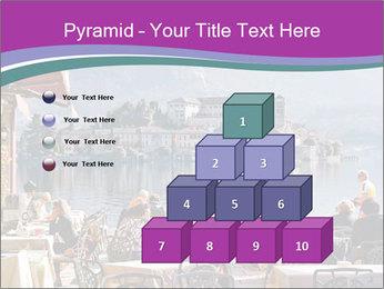 0000072411 PowerPoint Template - Slide 31