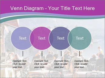 0000072411 PowerPoint Template - Slide 32