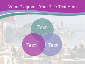 0000072411 PowerPoint Template - Slide 33