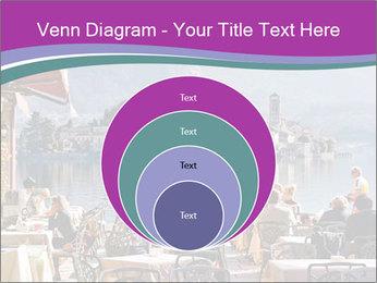 0000072411 PowerPoint Template - Slide 34