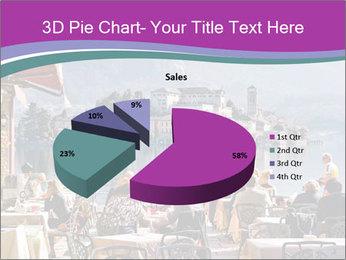0000072411 PowerPoint Template - Slide 35