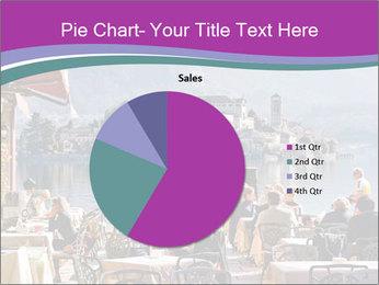 0000072411 PowerPoint Template - Slide 36
