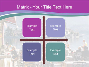 0000072411 PowerPoint Template - Slide 37