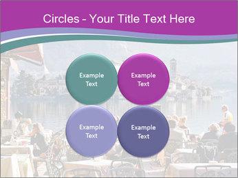 0000072411 PowerPoint Template - Slide 38