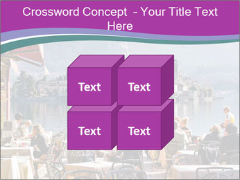 0000072411 PowerPoint Template - Slide 39