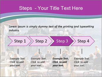 0000072411 PowerPoint Template - Slide 4
