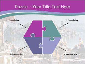 0000072411 PowerPoint Template - Slide 40