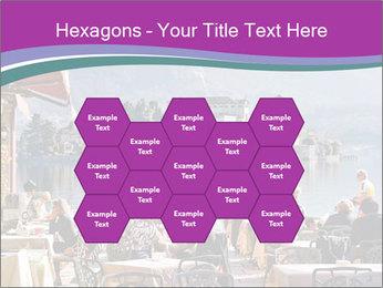 0000072411 PowerPoint Template - Slide 44