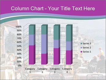0000072411 PowerPoint Template - Slide 50