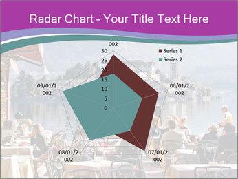 0000072411 PowerPoint Template - Slide 51