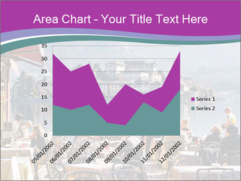 0000072411 PowerPoint Template - Slide 53