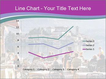 0000072411 PowerPoint Template - Slide 54