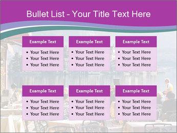 0000072411 PowerPoint Template - Slide 56