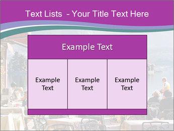 0000072411 PowerPoint Template - Slide 59