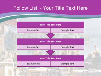 0000072411 PowerPoint Template - Slide 60