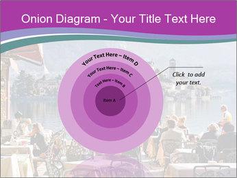 0000072411 PowerPoint Template - Slide 61