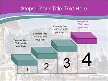0000072411 PowerPoint Template - Slide 64