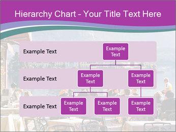 0000072411 PowerPoint Template - Slide 67