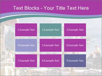 0000072411 PowerPoint Template - Slide 68