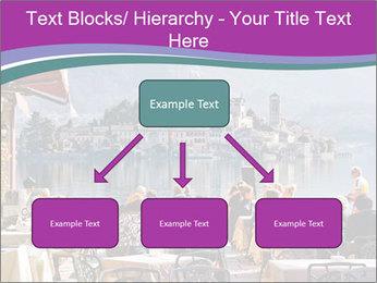 0000072411 PowerPoint Template - Slide 69