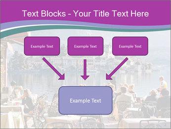 0000072411 PowerPoint Template - Slide 70