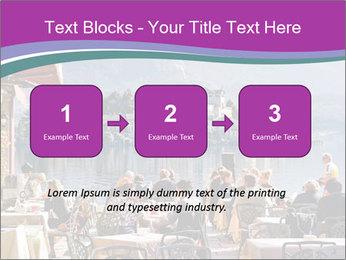0000072411 PowerPoint Template - Slide 71