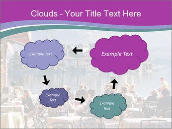 0000072411 PowerPoint Template - Slide 72