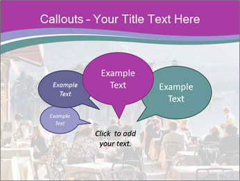 0000072411 PowerPoint Template - Slide 73